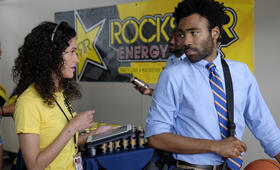 Atlanta Staffel 1, Atlanta mit Donald Glover - Bild 26