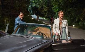 The Nice Guys mit Ryan Gosling und Russell Crowe - Bild 143