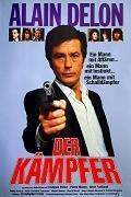 Der Kämpfer - Poster