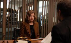 Das letzte Wort, Das letzte Wort - Staffel 1 mit Anke Engelke - Bild 7