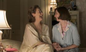 Die Verlegerin mit Meryl Streep und Alison Brie - Bild 5