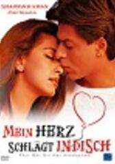 Mein Herz Schlagt Indisch Film 2000 Moviepilot De