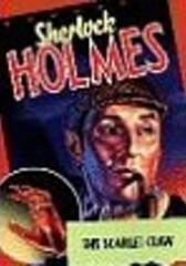 Sherlock Holmes: Die Kralle