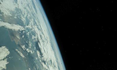 Apollo 11 - Bild 1