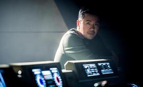 Star Trek Beyond mit Justin Lin - Bild 50