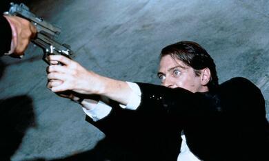 Reservoir Dogs mit Steve Buscemi - Bild 9