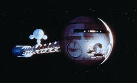 2001: Odyssee im Weltraum - Bild 25