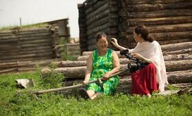Liebe auf Sibirisch - Bild 43