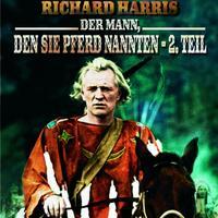 Der Mann Den Sie Pferd Nannten 2 Teil 1976