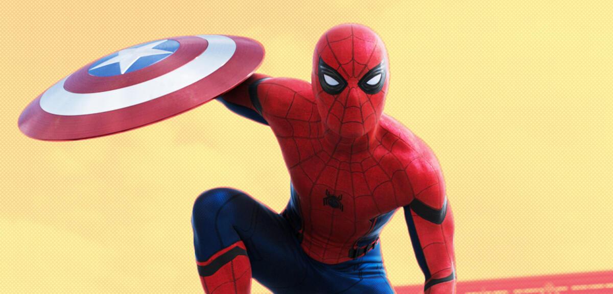 Marvel-Wirbel umsonst: Spider-Mans Zukunft im MCU war angeblich nie in Gefahr