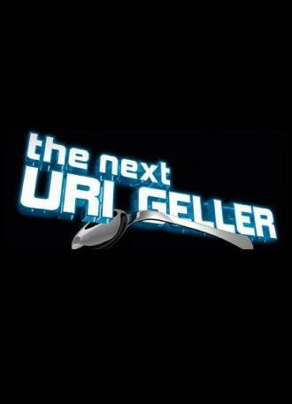 the next uri geller � unglaubliche ph228nomene live bild 1