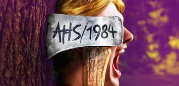 Bild zu:  American Horror Story: 1984