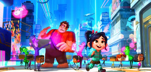 Update Disneys Streaming Dienst Hat Jetzt Offiziell Einen Namen