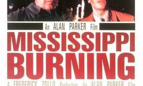 Mississippi Burning - Die Wurzel des Hasses - Bild 10
