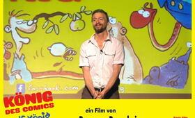 König des Comics - Ralf König - Bild 1