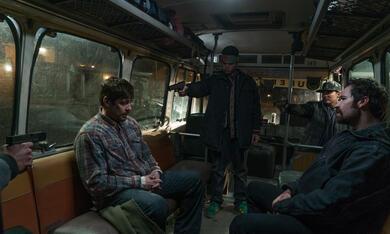 Sicario 2 mit Benicio del Toro - Bild 5