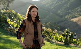 Wine Country mit Tina Fey - Bild 3
