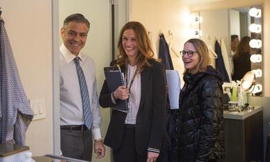 Money Monster mit George Clooney, Jodie Foster und Julia Roberts - Bild 6