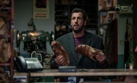 Cobbler - Der Schuhmagier mit Adam Sandler - Bild 70