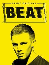 Beat - Poster
