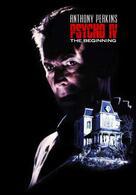 Psycho IV - Die Begegnung