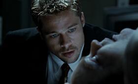 Sieben mit Brad Pitt - Bild 10