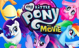 My Little Pony - Der Film - Bild 43