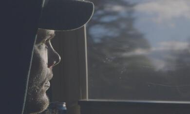 Avicii: True Stories - Bild 3