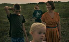 Ferien mit Britta Hammelstein und Jerome Hirthammer - Bild 5