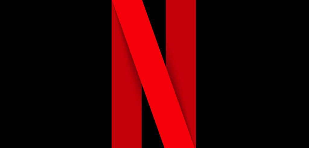 Das beste Abo bei Netflix