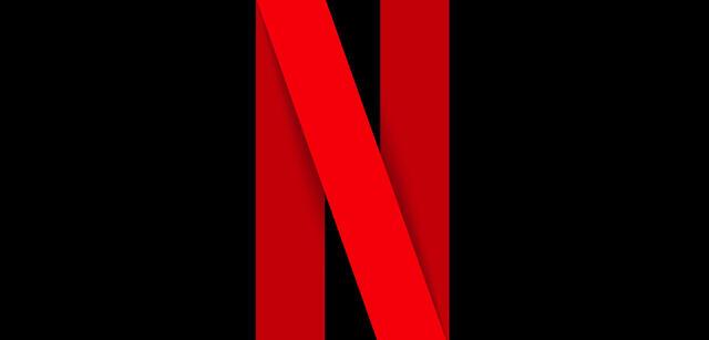Netflix Abo Kosten