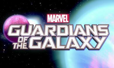 Guardians of the Galaxy - Bild 1