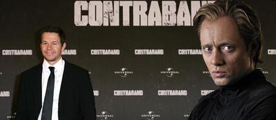 Mark Wahlberg bald im US-Remake von Headhunters?