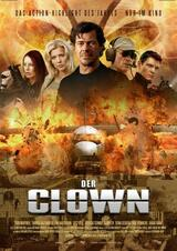 Der Clown - Poster