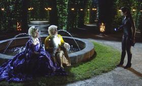 Smaragdgrün mit Kostja Ullmann und Maria Ehrich - Bild 3