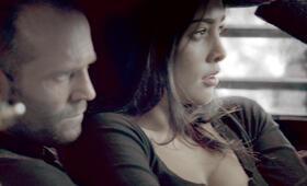 Death Race mit Jason Statham und Natalie Martinez - Bild 82