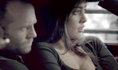 Death Race mit Jason Statham und Natalie Martinez - Bild 4