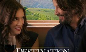 Destination Wedding mit Keanu Reeves und Winona Ryder - Bild 270