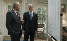 House of Cards Staffel 5 mit Kevin Spacey - Bild 32