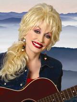 Poster zu Dolly Parton
