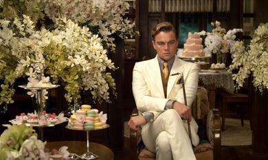 Der große Gatsby - Bild 8