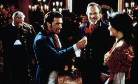 Die Maske des Zorro mit Anthony Hopkins, Antonio Banderas, Catherine Zeta-Jones und Stuart Wilson - Bild 12