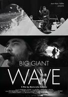Big Giant Wave