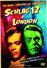 Schlag 12 in London