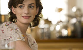 Anne Hathaway in Zwei an einem Tag - Bild 129