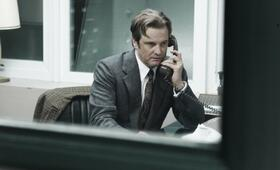 Bill Haydon (Colin Firth) - Bild 8