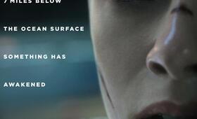 Underwater mit Kristen Stewart - Bild 15