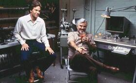 Boogie Nights mit Mark Wahlberg und Burt Reynolds - Bild 240