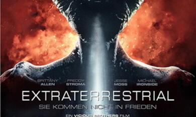 Extraterrestrial - Bild 10