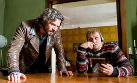 Zorn - Kalter Rauch mit Devid Striesow und Stephan Luca - Bild 11